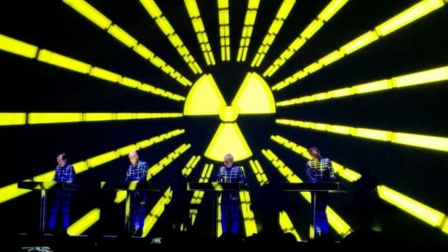 Kraftwerk_Haus_Auensee_Leipzig_20151207_200752